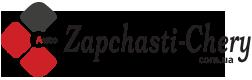 """Гідрокомпенсатори Чері Кімо купити в інтернет магазині """"ZAPCHSTI-CHERY"""""""